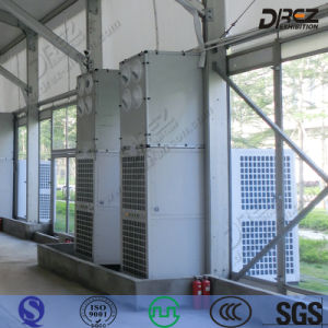 Industrial HVAC Commercial Air Conditioning for Exhibition Tent Hall pictures & photos
