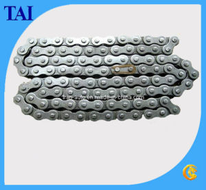 Motorcycle Part O-Ring Motorcycle Chain (428) pictures & photos
