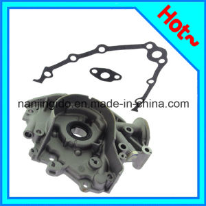 Car Parts Auto Oil Pump for Mitsubishi Mirage 1995 Md141008 pictures & photos