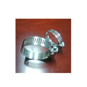 All Types of Clamps for Auto Parts pictures & photos