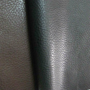 Artificail Leather Bag Manufacturer L012# pictures & photos