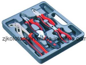Combination Pliers Tool Set 5PCS Tool Kits pictures & photos