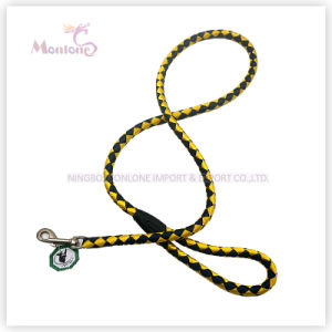 1meter Pet Products Accessories Nylon Dog Leash pictures & photos