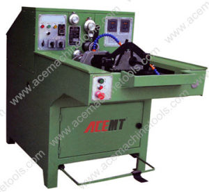 Horizontal Honing Machine (HML2000) pictures & photos