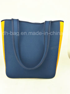 Customized   Nylon New Recycle Cooler Lunch Bags /Handsbag pictures & photos