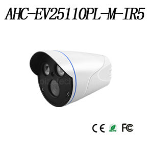 Ahd IR Waterproof Bullet Camera {Ahc-EV25110pl-M-IR5} pictures & photos