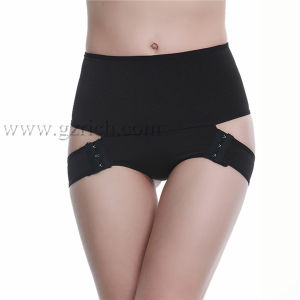 Butt Lifter and Tummy Control Enhancer Panty pictures & photos