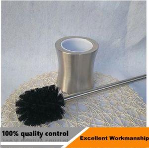 Stainless Steel Waste Bins / Dust Bin / Recycle Trash Bin pictures & photos