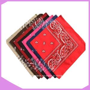 Promotion Custom Printing Pet Bandana pictures & photos