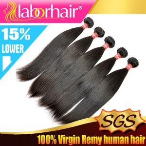 Wholesale Malaysian Virgin Hair, Unprocessed Virgin Malaysian Hair Extensions pictures & photos