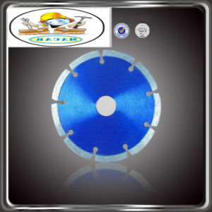 "3""-32"" High Efficiency Hot Sale Diamond Saw Blade pictures & photos"