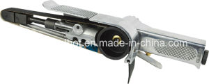 20mm Air Belt Sander (Bright Polishing) pictures & photos