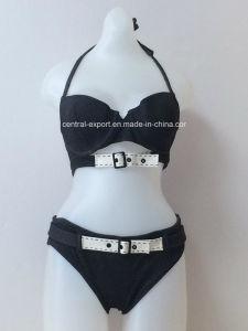 New Style Fashion Bikini Lady Swimwear pictures & photos