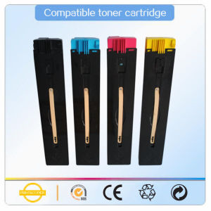 Compatible Toner Cartridge for Xerox Workcentre 7755 7765 7775 (South America, Middle East, Eastern Europe, Africa) pictures & photos