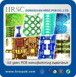 15 Years PCB Board Manufacturers pictures & photos