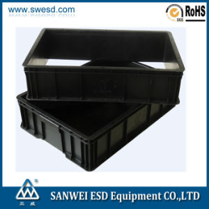 Antistatic High Additional Layer Box 3W-9805312 pictures & photos