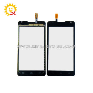 Y530 Cell Phone Touch Screen for Huawei pictures & photos