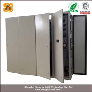 Hot Sale Precision Air Conditioning Unit for Computer Room/Server Room/Lab pictures & photos