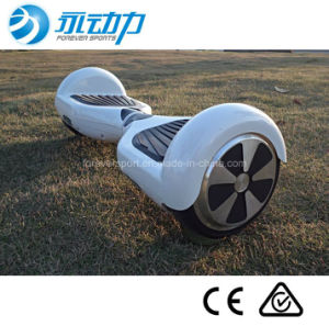 2015 Newest and Hot Selling Mini Balance Electric Standing Two Wheel Gyro Scooter
