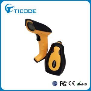 Handheld Bar Code Reader High Density (TS2400H)