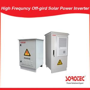1000-10000W 2000W off-Gird Solar Power Inverters Pure Sine Wave Inverter pictures & photos