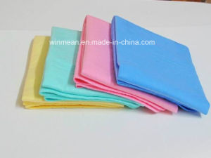 PVA Sports Towel Cool Towel pictures & photos