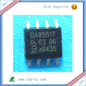 (Hot offer) Tda8551t IC Chip pictures & photos