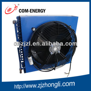 Fnf Series Air-Cooled Radiator Condenser pictures & photos