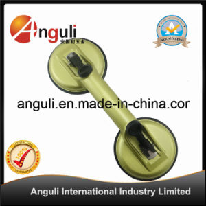 Suction Plate, Suction Lifer, Suction Cups/Wt-3902 pictures & photos