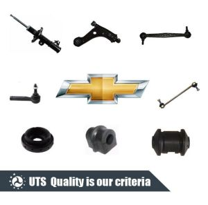 for Chevrolet Suspension Parts for Cruze Aveo Spark pictures & photos