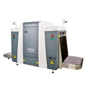 X-ray Scanning Machine (UNX10080)