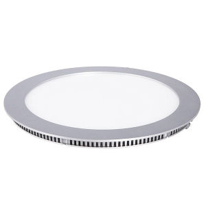 15W LED Round Panel Light with CE EMC pictures & photos
