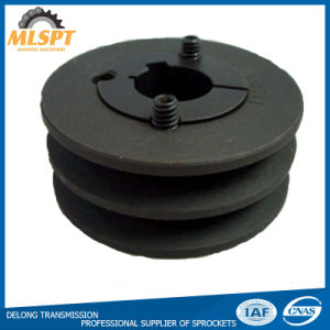China Hot Sale Industrial Taper Bush pictures & photos