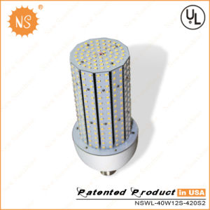 TUV ETL Certified E39 E40 40W LED Corn Bulb pictures & photos