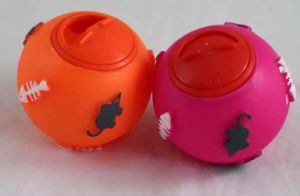 New Arrival Factory Outlet Pet Snack Ball pictures & photos