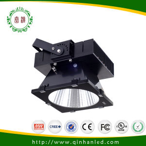 IP65 300W LED Outdoor Industrial High Bay Light (QH-HBGK-300W) pictures & photos