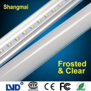 High Lumen G13 Base 3feet/0.9m 12W T8 LED Tube Lighting