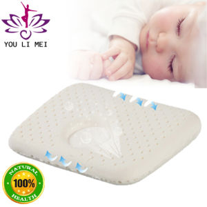 Latex Pillow for Babies