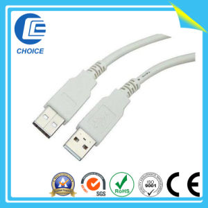 USB Cable (CH40108) pictures & photos