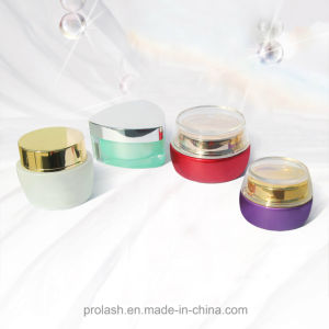 OEM Private Label Natural Skin Care Face Collagen Cream pictures & photos