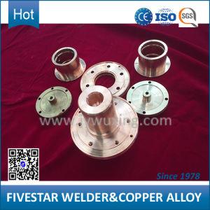 C17500 Cobalt Beryllium Copper Manufacturer pictures & photos