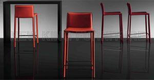 High End Modern Bar Chair Price Fashion Bar Stool (NK-DCA030-2) pictures & photos