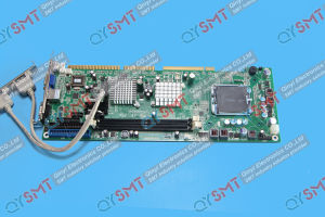 Samsung Sm411 Main Board pictures & photos