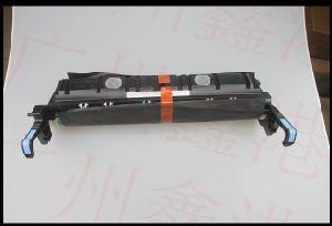 Compatible Copier Drum Unit for Canon Npg20 Gpr8 Exv5 pictures & photos