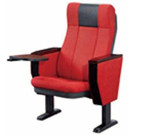 Hot Sales Conference/Auditorium Chair with High Quality LT68 pictures & photos