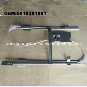 Window Lift Use for Renault (5010301991, 5010301992) pictures & photos