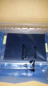 "Nl6448bc20-35 Nlt (NEC) 6.5"" VGA TFT LCD Display"