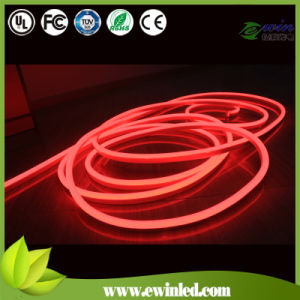 LED Waterproof Neon Soft Tube with Pure Copper Wires pictures & photos