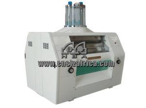 Wheat Flour Machine with Silos pictures & photos