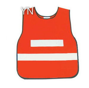 Reflective Safety Clothing for Children pictures & photos